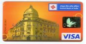 Central bank of india visa gold debit card central bank of india central bank of india visa gold debit card central bank of india rupee times publicscrutiny Image collections