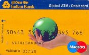 Forex card cash withdrawal limit